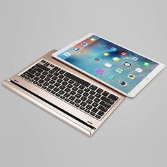 LAMBIS - Wireless Keyboard for iPad Mini