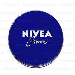NIVEA - Hand Cream