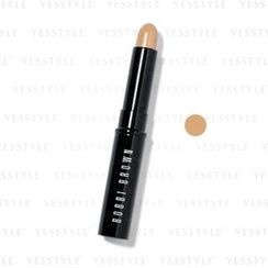 Bobbi Brown - Face Touch Up Stick (Natural)