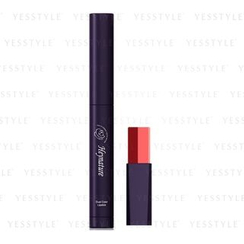 Heynature - Dual Color Lipstick (#9 Cherry Peach)