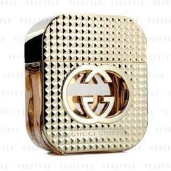 Gucci - Guilty Eau De Toilette Spray (Stud Limited Edition)