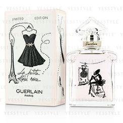 Guerlain 娇兰 - La Petite Robe Noire Eau De Toilette Spray (2014 Limited Edition)