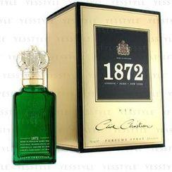 Clive Christian - 1872 Perfume Spray