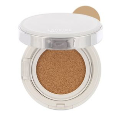 Laneige - BB Cushion Anti-Aging SPF 50+ PA+++ (No.21 Natural Beige)