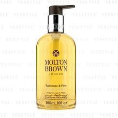 Molton Brown - Rockrose and Pine Hand Wash