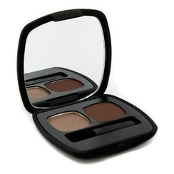 Bare Escentuals - BareMinerals Ready Eyeshadow 2.0 - The Epiphany (# A-ha, # Foreshadow)