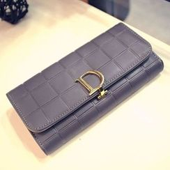 Rosanna Bags - Flap Long Wallet