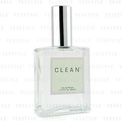 Clean - Clean Eau De Parfum Spray
