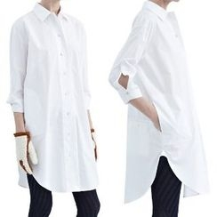 Amella - Shirt