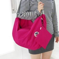 Cuteberry - Foldable Backpack