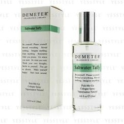 Demeter Fragrance Library - Saltwater Taffy Cologne Spray