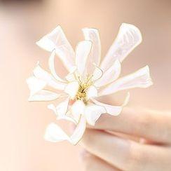 Neostar - Flower Ring