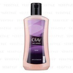 Olay - Anti-Wrinkle Toner with Vitaniacin