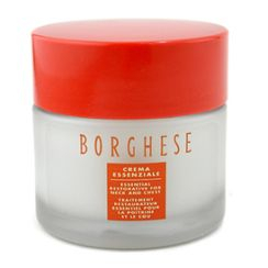 Borghese - Essential Restorative For Neck and Chest