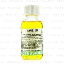 Darphin - Chamomile Aromatic Care