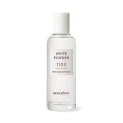 Innisfree - Perfumed Diffuser (#1103 White Powder) 100ml