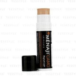 Menaji - Camo Concealer - Light