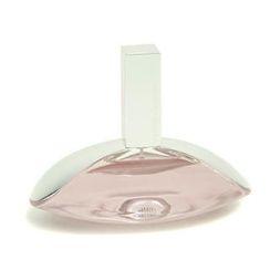 Calvin Klein - Euphoria Eau De Toilette Spray