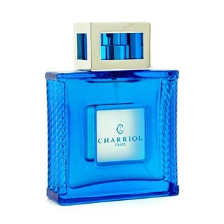 Charriol - Homme Sport Eau De Toilette Spray