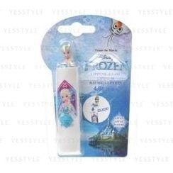 Disney - Frozen 3D Elsa Lip Balm