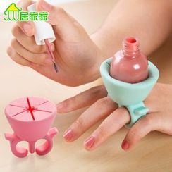 Home Simply - Nail Polish Holder