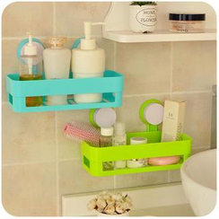 Momoi - Toiletry Tray
