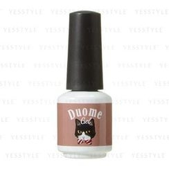 LUCKY TRENDY - Duome Gel Nail (#05)