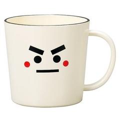 Hakoya - Hakoya Mug Cup Norio
