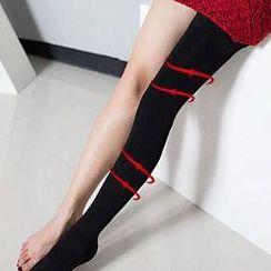 Valerie - Shaping Leggings