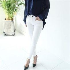 GLAM12 - Skinny Jeans