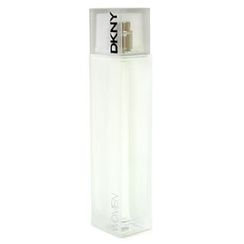 DKNY - Eau De Parfum Spray