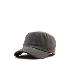 Ohkkage - Military Cap