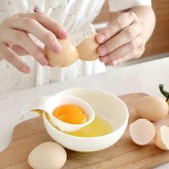LOML - Egg Separator
