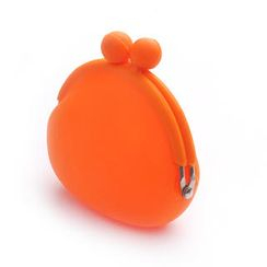 ioishop - Small Change Purse - Orange