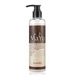 Secret Key - MAYU Healing Treatment 240ml