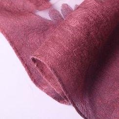 RGLT Scarves - Lace Scarf