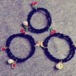 OTOY - 水果发圈