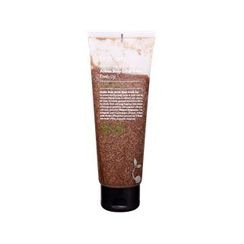 primera - Aroma Body Scrub Wash Fresh Up 230ml