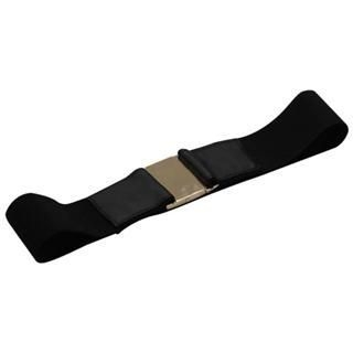 Le Teresa - Elastic Belt