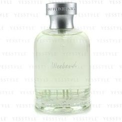 Burberry - Weekend Eau De Toilette Spray