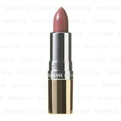 ISEHAN - Kiss Me FERME Proof Bright Rouge (#07)