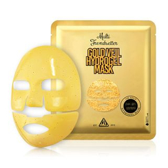 NEOGEN - Code9 Gold Veil Hydrogel Mask 1pc