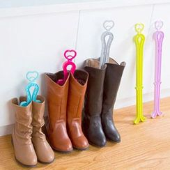 Home Simply - Boots Holder