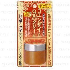 brilliant colors - Remoist Cream (Q10)