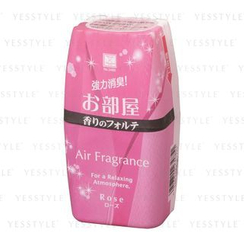 Kokubo - Forte Air Freshener (Rose)