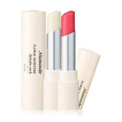 Mamonde - Floral Moisture Lip Balm Stick