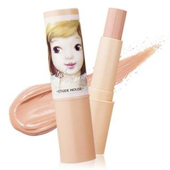 Etude House - Kissful Lip Care Concealer 3.5g