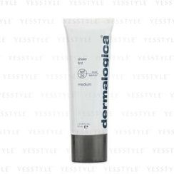 Dermalogica - Sheer Tint Moisture SPF20 (Medium)