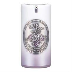 Skinfood - Platinum Grape Cell White Sun Essence SPF50+ PA+++ 50g