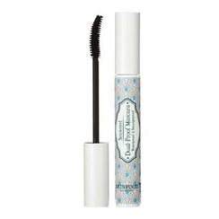 Skinfood - Seaweed Dualproof Mascara